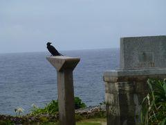 今年の沖縄旅行第2弾③波照間島に2泊
