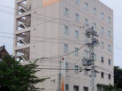CPが高いホテル【ホテルマツモト よろづや】 松本で宿泊するならばこのホテル