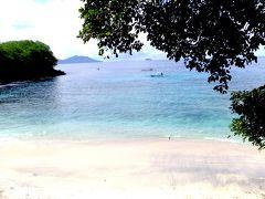 バリ島、やっぱりいいなあ(9)~カーチャーターでシドメンからチャンディダサ経由、サヌールへ