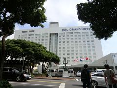 JTBてんこもり済州島 3日間 旅物語
