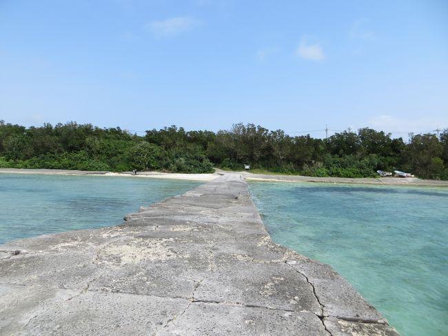 石垣島から竹富島、西表島の3島をめぐる家族旅行に行ってきました。<br />沖縄は2回行きましたが、八重山の海は本当にきれいで<br />感動しました。