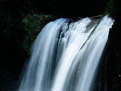 伊豆の滝巡り(浄蓮の滝、河津七滝)と西伊豆の夕陽