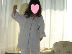 清水の舞台へ行きましょう!! 京都&大阪 宿泊は、 ザ・リッツカールトン大阪 (2008年4月5日~4月6日)