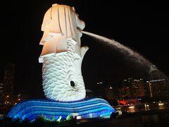 2013.3.11 シンガポール