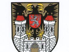 Tabor Nr.2/ コトノフ城&市庁舎フス派博物館&ターボル宝物館