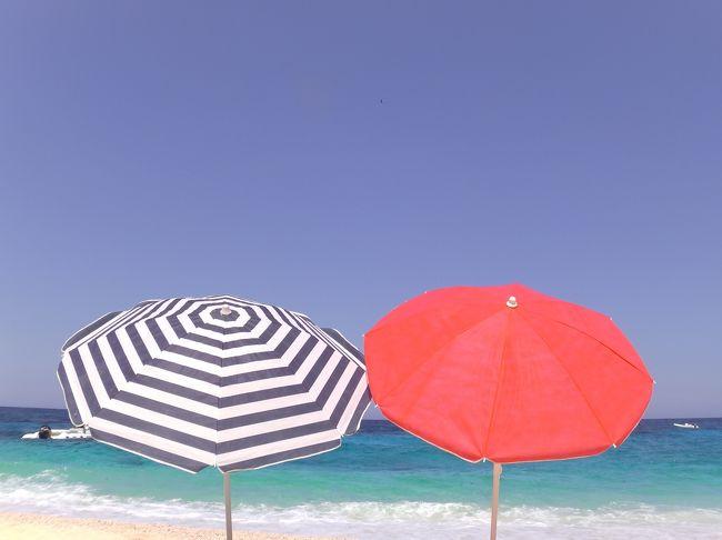 2013'7月 北イタリアあちらこちら ひとり旅<br /><br />1.グラッパのふるさとへ行きたい → 旅はトリノからスタート<br /><br />2.きれいな海を見たい → サルディーニャ島へ渡ろう<br /><br />3.ローマ市内運転に挑戦 → 覚悟していたが緊張MAX<br /><br />4.一面のひまわり畑を見たい → トスカーナへ<br /><br />5.ミケランジェロの生まれた所へいってみたい→ グルグル山道<br /><br />欲張り過ぎの私の脳内は予習でごちゃ混ぜ!<br />あちらこちらで失敗を乱発しながらも旅は進んだ。<br /><br />イタリアらしい微笑みに助けられながら…<br /><br />素晴らしきイタリアに 感謝を込めてダイジェスト編