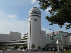 福岡2013