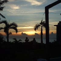 沖縄まとめて旅行記3 離島&宮古島東急リゾート 3年分の癒しの風景(2013年)