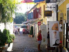 悠久なるドナウの至宝:ドナウベントからブダペストへ