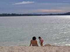 ブララス島
