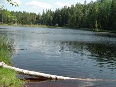 ヘルシンキ再訪