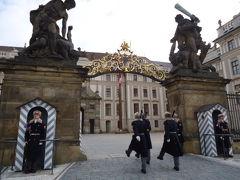 姉妹2人旅 ドイツ、オーストリア、チェコ旅行8日間パート4
