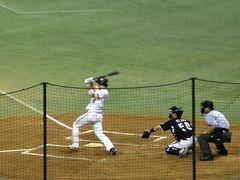 東京ドーム観戦記2013年(2)~(3) 巨人vsヤクルト(7/31) 巨人vs阪神(8/3) 高校野球も