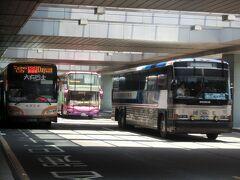 130628-0702 台湾旅行2 1日目-2(2) 台北101へ(移動編)