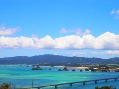 2013.夏~沖縄本島を満喫~5泊の旅~