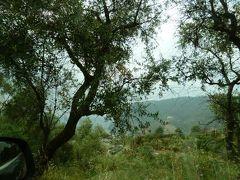 優雅な夏バカンス イタリア・東リビエラの旅♪ Vol37(第4日目午前) ☆テッラロ~モンテロッソ・アル・マーレ:世界遺産チンクエテッレへGO!