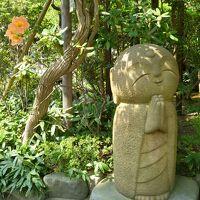 神奈川旅行