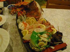美味しい食べ物シリーズ第10弾 香川うまげな食事