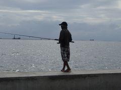 はじめてのフィリピン(マニラ)旅行
