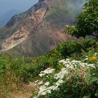 夏休みは、会津磐梯山へ♪ ②