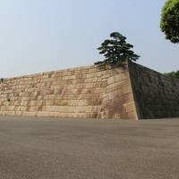 家康の天下城、江戸城登城
