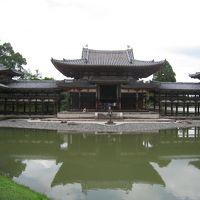 2012年夏京都世界遺産の旅【2012年08月30日(木)~09月02日(日)】