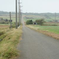 2012沖縄八重山ひとり旅4日間vol.3(小浜島の素朴な風景)