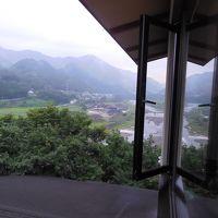 鄙びた山の温泉旅館で骨休め。。。群馬 老神温泉 仙郷 宿泊記 その3