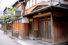 新潟市の旅行記