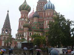 2013年「ロシアに行ってきました」その4