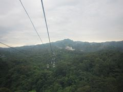 ふらっと台湾旅行2013(2)