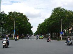 2013夏ホーチミン街歩き その?