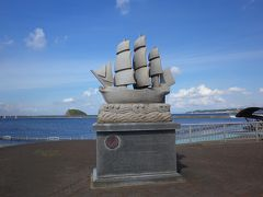 GoGo Hokkaido★トマム「雲海テラス」~室蘭へ!