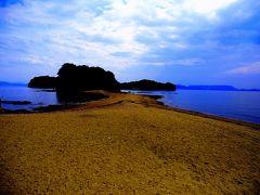 2013小豆島弾丸ドライブ旅!! 島フェスとアート旅