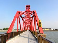 柳川・大川の旅行記