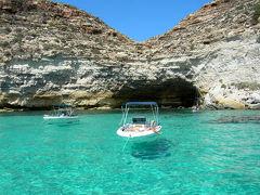 2013◎イタリア&マルタ10日間 >> Lampedusa
