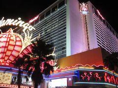 2013.9 Las Vegas & Hawaii の旅 ①セリーヌ・ディオンのショーを見て♪夏のプールを楽しむ♪