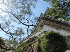 [城]コスタ・VICTORIAで済州島・高知クルーズ