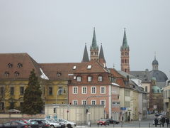 姉妹2人旅 ドイツ、オーストリア、チェコ旅行8日間パート7