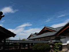 福島県 東山温泉に夫の両親と初めての一泊旅行 後編