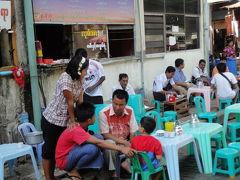 ヤンゴン(3):市場でミャンマー特産品に抗えず ◆ミャンマー3日間の旅 9/9◆