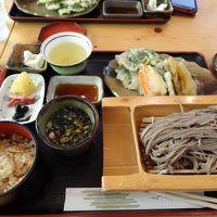 2013秋の味覚の季節♪今年の栗は山県市から・・・