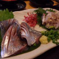 美味しいお魚を求めて静岡→千葉へ★海ほたる+東京湾アクアラインで渋滞編
