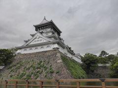 北九州音楽祭と長崎おくんちバス旅行・・・のはずが。嵐を呼ぶ女たちの小倉旅行記。