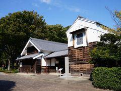 東京建築散歩 府中郷土の森博物館