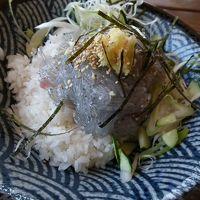 美味しい食べ物シリーズ第15弾 神奈川の食事おいしいじゃん