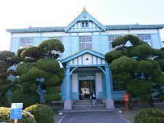 2013瀬戸内国際芸術祭~秋・粟島~