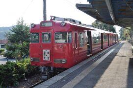 2013年9月名古屋鉄道全線乗りつぶし10(各務原線・広見線)