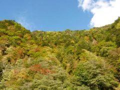 秋の信州 上高地と別所温泉の旅♪ Vol1(第1日目午前) ☆東京から上高地へ♪