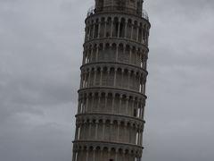 2013.02 フィンエアーで行く初イタリア13日間の旅 【6】 -フィレンツェ編 ③-